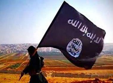 Líder religioso do Estado Islâmico é morto durante bombardeio dos EUA