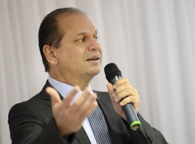 Ricardo Barros indica para Hemborás lobista de possível empresa parceira da estatal