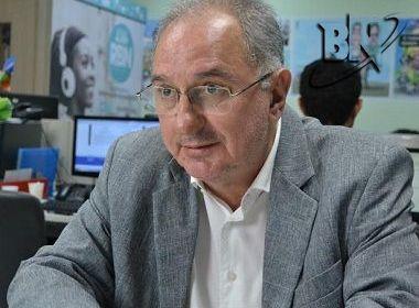 UNEB CONSTITUI COMITÊ PARA COMBATER VIOLÊNCIA CONTRA A MULHER, CONTA REITOR JOSÉ BITES