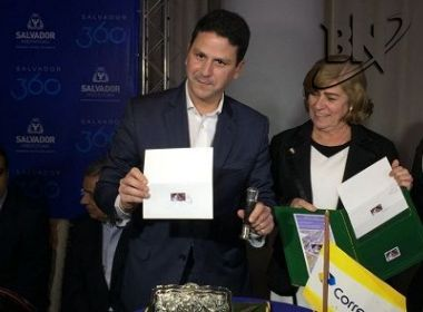 Com PSDB dividido, ministro tucano exalta aliança com PMDB para aprovação de reformas
