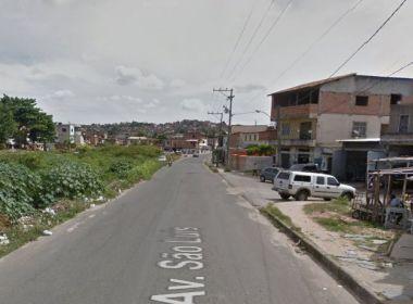 Homem de 20 anos é assassinado com tiro na cabeça em Paripe
