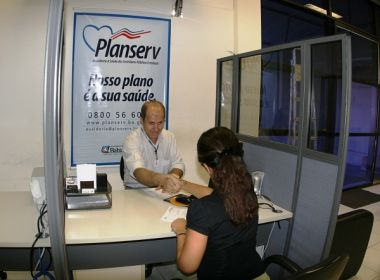 Planserv recebe prêmio de melhor operadora de autogestão
