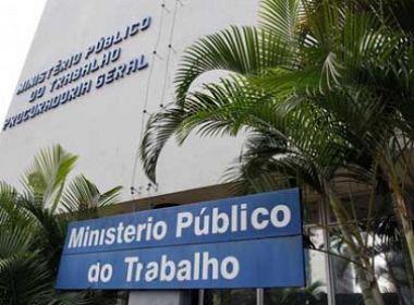 MPT apura trabalho análogo à escravidão de estrangeiras em casas de classe alta em SP