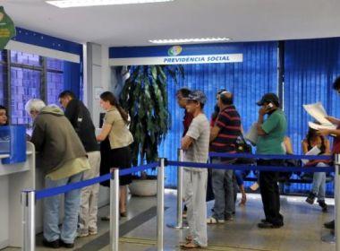 INSS convoca cidadãos para reavaliar benefícios por incapacidade