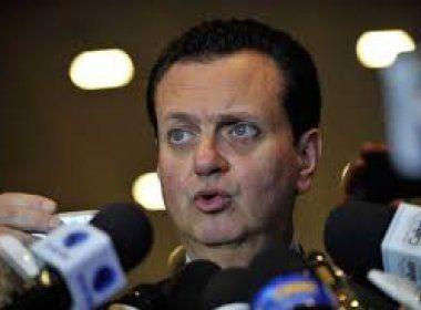 Kassab ordena a deputados contrários a Temer que peçam saída do PSD