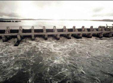 Governo licitará linha de transmissão para levar energia de Belo Monte ao Nordeste