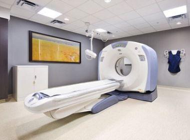 PF desarticula organização que contrabandeava equipamentos de diagnóstico médico