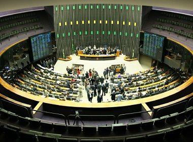 MAIORIA DO PSDB DEVE VOTAR A FAVOR DA DENÚNCIA CONTRA MICHEL TEMER
