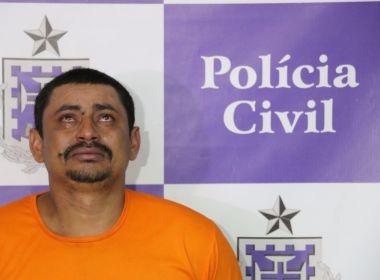 Autor de homicídio no restaurante Paraíso Tropical foi encontrado em Pernambuco