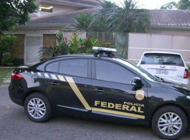 LAVA JATO: MAIS CORRUPTO PRESO, MANHÃ DE HOJE,  NO RIO
