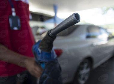 Temer tem cinco dias para prestar esclarecimentos sobre aumento de combustível