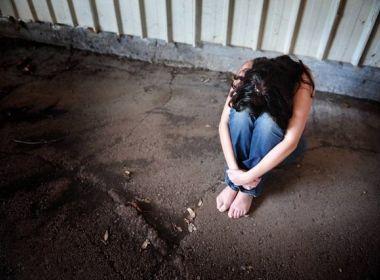Bahia registra 23,4 mil casos de violência contra a mulher no 1º semestre