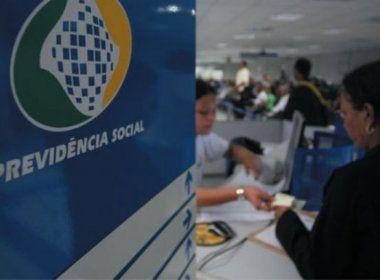 INSS estende prazo para beneficiários do auxílio-doença marcarem nova perícia