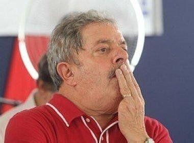 Presidente do TRF-4 diz que sentença de Moro contra Lula é 'tecnicamente irrepreensível'
