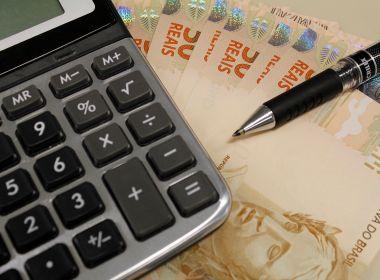 De olho na meta fiscal, governo estuda aumentar alíquota do Imposto de Renda