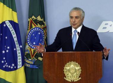 Governo divulga nota garantindo que não vai aumentar imposto de renda no Brasil