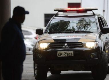 Justiça determina prisão de empresários ligados a esquema criminoso na Fetranspor
