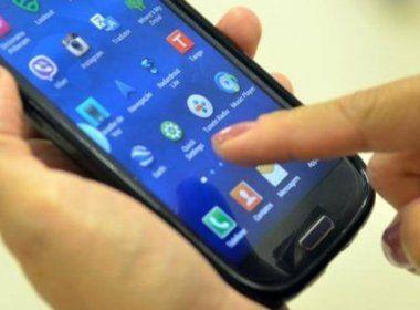Lei que permite acúmulo de dados de internet não utilizados é aprovada no Senado