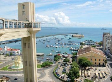Nordeste é região com maior potencial turístico, diz pesquisa do Ministério do Turismo