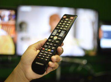Anatel decide barrar provisoriamente parceria entre Sky e Time Warner no Brasil
