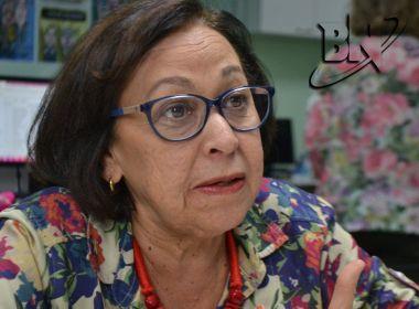 Senadores pedem que presidente do BB explique bloqueio de empréstimo para Bahia