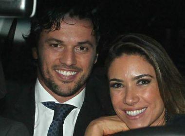 Deputado e filha de Sílvio Santos tentam anular trecho de delação da JBS
