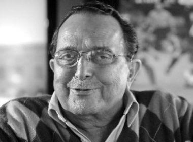 Ex-marido de Dilma e ex-deputado federal, Carlos Araújo morre em Porto Alegre