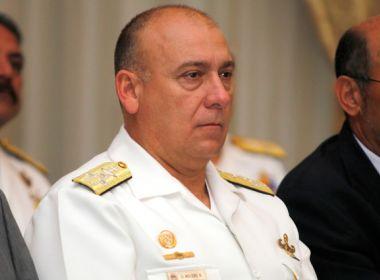 Embaixador da Venezuela em Lima é expulso pelo governo do Peru
