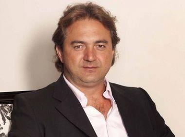 Joesley Batista deve confirmar delação sobre propina em jantar com Fábio Faria