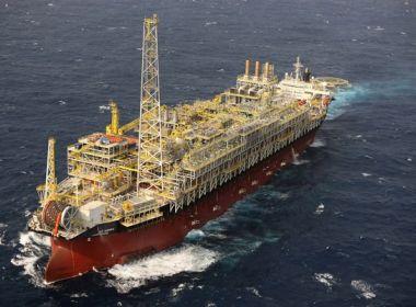 Petrobras oferece 954 vagas em concurso; inscrições começam nesta terça-feira