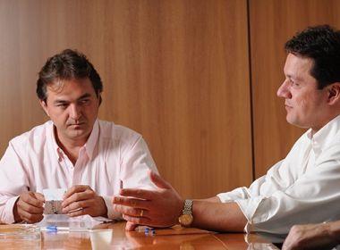 Acionistas minoritários organizam saída de Wesley e Joesley Batista da JBS