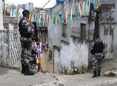 Recém-lançada pelo governo, Patamo inicia ocupação no bairro da Liberdade