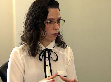 Após abrir investigação sobre propina, Doria demite controladora-geral de São Paulo