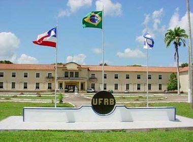 UFRB pede medida da AGU sobre cancelamento de título a Lula: 'Perigoso precedente'