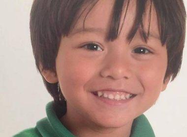 Polícia confirma que garoto de 7 anos é uma das vítimas de ataque em Barcelona