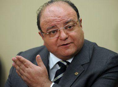 Moro libera Vaccareza de prisão para realizar tratamento médico e fixa fiança em R$ 1,5 mi