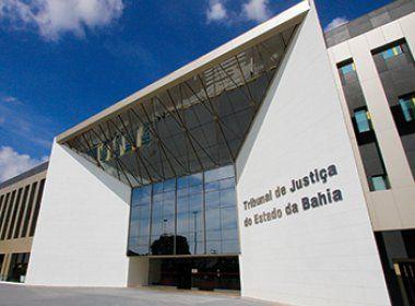MP-BA diz que não investiga grampos contra desembargadores do TJ