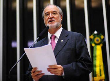 A CONDENAÇÃO DO EX-GOVERNADOR DE MINAS GERAIS FOI MANTIDA