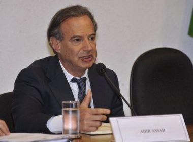 Empresário delata esquema de propinas para PSDB de São Paulo