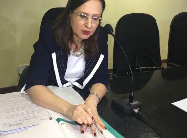 Promotora destaca necessidade de lista de embarque nas lanchas: 'Direito nosso'