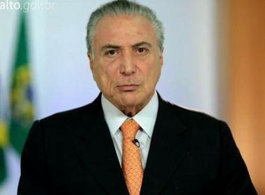 Aliados de 'traidores' serão demitidos pelo Planalto para conter rebelião no Congresso