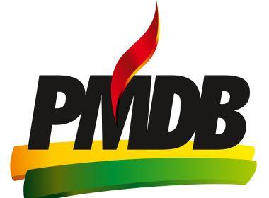 PMDB pode abrir portas para eventuais dissidentes da base aliada de Rui