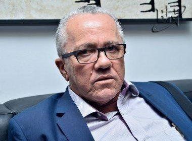 Josias assegura que governo pagará emendas até o fim do ano; oposição recebeu recursos