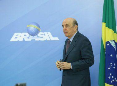 STF autoriza inquérito para investigar denúncia de caixa dois contra José Serra