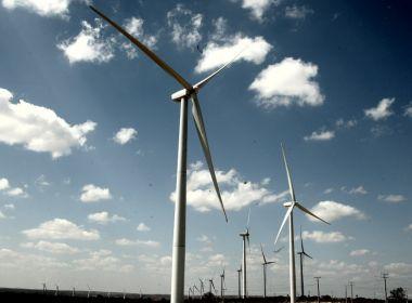 Brasil assume 9º lugar em ranking mundial de energia eólica com 12GW acumulados