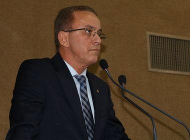 AL-BA: Comissão discutirá segurança da travessia Mar Grande - Salvador