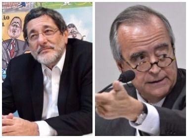 GABRIELLI E CERVERÓ VÃO DEVOLVER 250 MILHÕES AO ESTADO