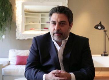 Advogado escreverá livro sobre esquema na Odebrecht e dará detalhes picantes
