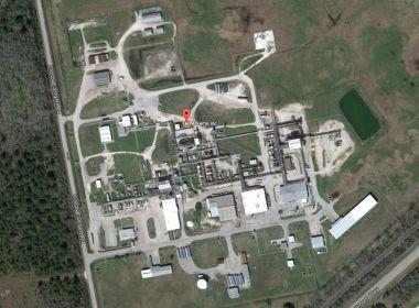 Harvey: Funcionários relatam explosões em fábrica de produtos químicos após inundação
