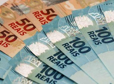 Comissão de Defesa do Consumidor rejeita proposta de fim de papel-moeda no país